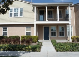 Pre Foreclosure in Chino 91708 FOREST PARK ST - Property ID: 1309500363