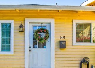 Pre Foreclosure in Stockton 95203 W ELM ST - Property ID: 1309561689