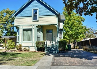 Pre Foreclosure in Stockton 95204 E HAWTHORNE AVE - Property ID: 1309568244