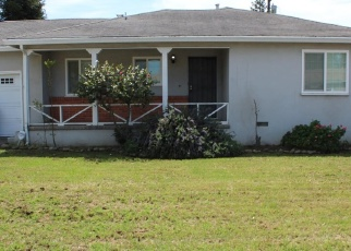Pre Foreclosure in Stockton 95204 CHRISTINA AVE - Property ID: 1309569119