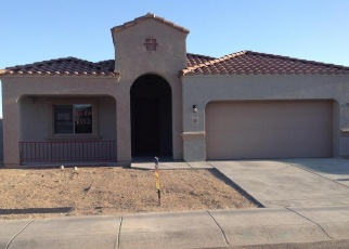 Pre Foreclosure in Buckeye 85326 W MOHAVE ST - Property ID: 1309618173