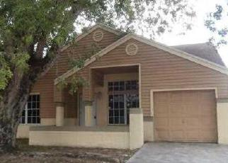 Pre Foreclosure in Hollywood 33025 SW 86TH AVE - Property ID: 1309666803