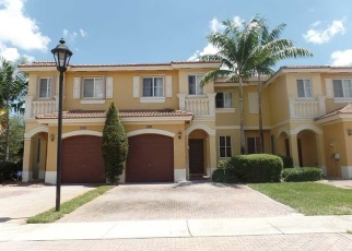 Pre Foreclosure in Hollywood 33025 SW 91ST AVE - Property ID: 1309672942
