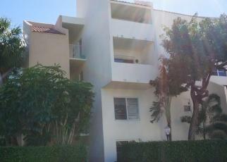 Pre Foreclosure in Pompano Beach 33062 NE 14TH STREET CSWY - Property ID: 1309722417