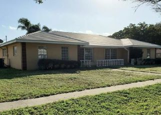 Pre Foreclosure in Fort Lauderdale 33317 NW 9TH ST - Property ID: 1309781995