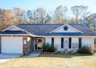 Pre Foreclosure in Goose Creek 29445 TWO HITCH RD - Property ID: 1309975123