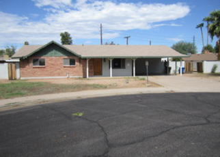 Pre Foreclosure in Mesa 85203 N DIANE CIR - Property ID: 1310102131