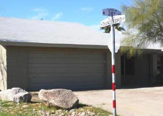 Pre Foreclosure in Phoenix 85053 N 38TH DR - Property ID: 1310107844