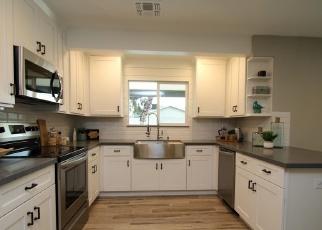 Pre Foreclosure in Scottsdale 85254 E VOLTAIRE AVE - Property ID: 1310124476