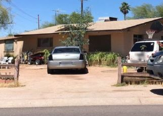 Pre Foreclosure in Mesa 85207 N 97TH ST - Property ID: 1310132361