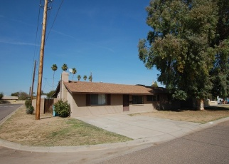 Pre Foreclosure in Phoenix 85051 W ROYAL PALM RD - Property ID: 1310136299