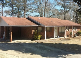 Pre Foreclosure in Phenix City 36869 9TH ST S - Property ID: 1310185352