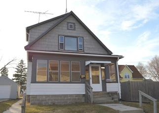 Pre Foreclosure in Sheboygan 53081 S 12TH ST - Property ID: 1310270770