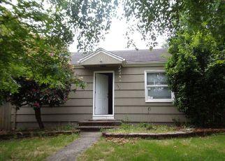 Pre Foreclosure in Tacoma 98404 E 30TH ST - Property ID: 1310376760