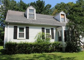 Pre Foreclosure in Haverhill 01830 MAIN ST - Property ID: 1310542753