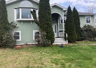 Pre Foreclosure in Sterling 01564 KENDALL HILL RD - Property ID: 1310571651
