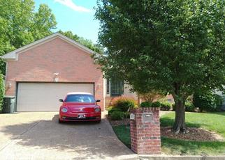 Pre Foreclosure in Hermitage 37076 WAYNEWOOD LN - Property ID: 1310714880