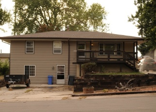 Pre Foreclosure in Rapid City 57701 N 7TH ST - Property ID: 1310738970