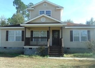 Pre Foreclosure in Orangeburg 29118 MULBERRY ST - Property ID: 1310767872
