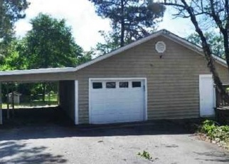 Pre Foreclosure in Swansea 29160 N LAWRENCE AVE - Property ID: 1310855458
