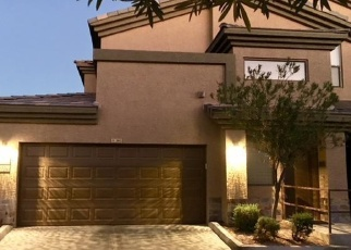 Pre Foreclosure in Chandler 85248 W QUEEN CREEK RD - Property ID: 1311030202