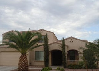 Pre Foreclosure in Queen Creek 85142 E CHERRYWOOD DR - Property ID: 1311037210