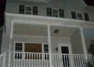 Pre Foreclosure in Palmerton 18071 MAUCH CHUNK RD - Property ID: 1311144972