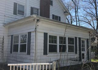 Pre Foreclosure in Rockville Centre 11570 N VILLAGE AVE - Property ID: 1311564987