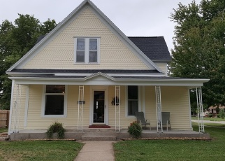 Pre Foreclosure in Central City 68826 F AVE - Property ID: 1311670980