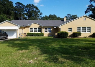 Pre Foreclosure in Mobile 36609 MCQUEEN AVE - Property ID: 1311707316