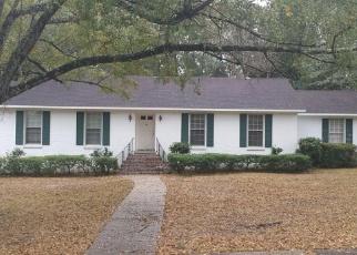 Pre Foreclosure in Mobile 36608 LOCARNO ST - Property ID: 1311718713