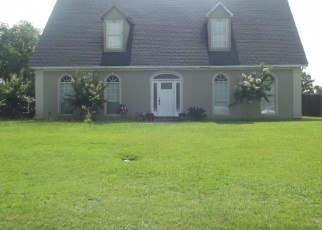 Pre Foreclosure in Mobile 36619 PECAN RDG E - Property ID: 1311721330