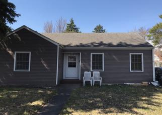 Pre Foreclosure in Moorhead 56560 13TH ST S - Property ID: 1311761634