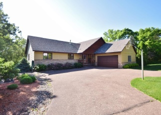 Pre Foreclosure in Anoka 55303 160TH LN NW - Property ID: 1311766896