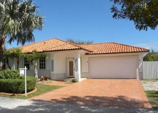 Pre Foreclosure in Miami 33157 SW 93RD AVE - Property ID: 1311885125