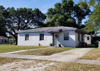Pre Foreclosure in Opa Locka 33054 NW 27TH PL - Property ID: 1311917546