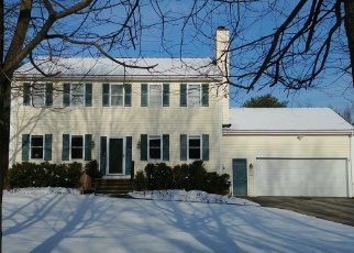 Pre Foreclosure in Charlton 01507 H FOOTE RD - Property ID: 1311958271