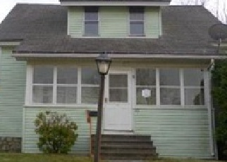 Pre Foreclosure in Auburn 01501 BERLIN ST - Property ID: 1311961786