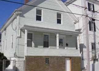 Pre Foreclosure in New Bedford 02740 STATE ST - Property ID: 1311962211