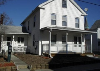 Pre Foreclosure in Ware 01082 CLIFFORD AVE - Property ID: 1311977999