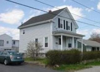 Pre Foreclosure in South Dartmouth 02748 SMITH ST - Property ID: 1311987175
