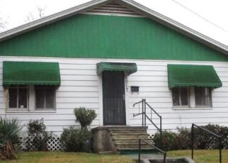 Pre Foreclosure in Shreveport 71103 LOONEY ST - Property ID: 1312021340