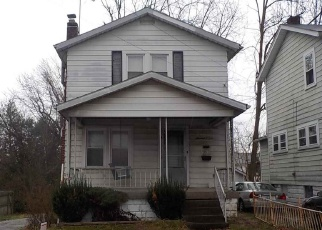 Pre Foreclosure in Ashland 41101 BLACKBURN AVE - Property ID: 1312141346