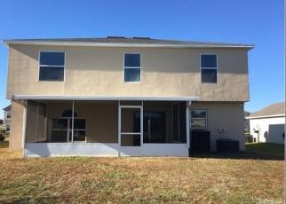 Pre Foreclosure in Jacksonville 32219 CUMBRIA BLVD E - Property ID: 1312227638