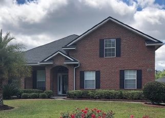 Pre Foreclosure in Jacksonville 32221 LOCKEND RD - Property ID: 1312235966