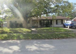 Pre Foreclosure in Jacksonville 32207 GLORIANNE CIR E - Property ID: 1312283247