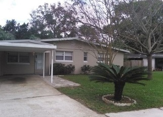 Pre Foreclosure in Jacksonville 32210 HARLOW BLVD - Property ID: 1312296389