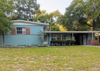 Pre Foreclosure in Jacksonville 32277 COPPEDGE AVE - Property ID: 1312299910