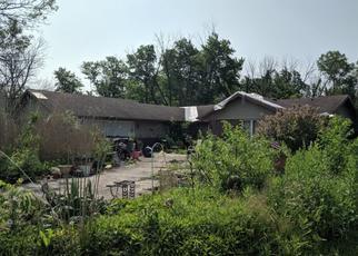 Pre Foreclosure in Muncie 47303 E DELTA DR - Property ID: 1312380933