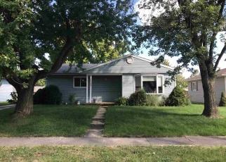 Pre Foreclosure in Kokomo 46901 W KING ST - Property ID: 1312420337